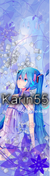 Karin55