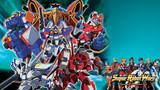 Super Robot Wars: Original Generation