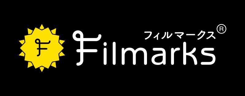Filmarks logo