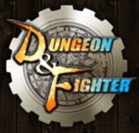 Dungeon and Fighter