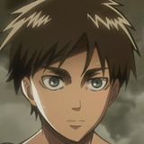 How Attack on Titan Got Me Back Into Anime