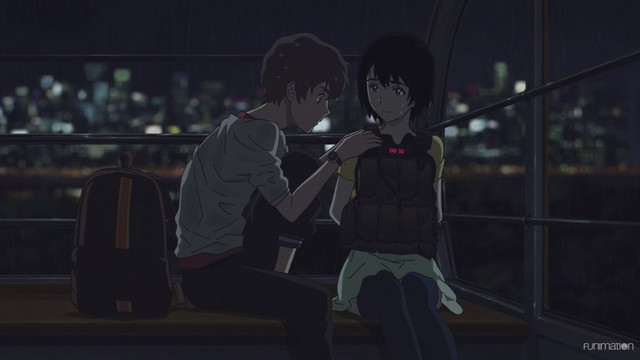 terrorinresonance