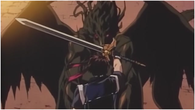 Crunchyroll - Forum - Most unrecognized anime?