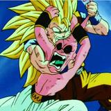"Toei Animation Begins Production on ""Dragon Ball Super"" TV Anime"