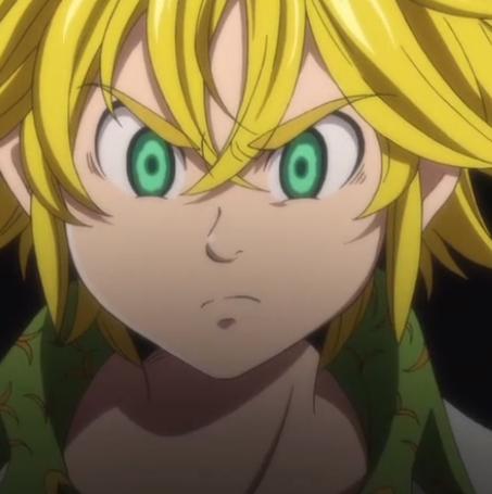 Crunchyroll فيديو ثاني عرض دعائي للموسم الجديد لانمي Nanatsu