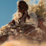 "Live-Action ""Attack on Titan"" SUV Ad Premieres"