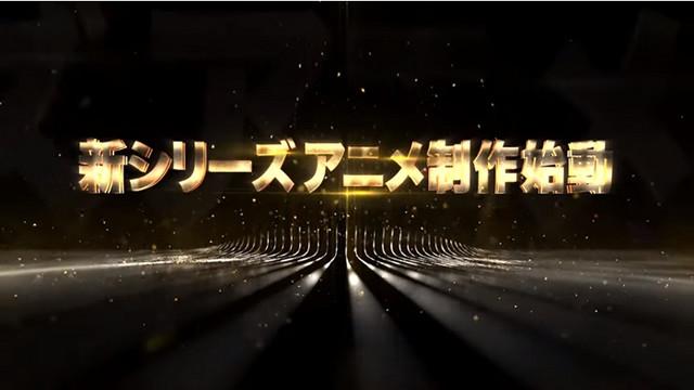 Rayakan Ultah ke-20, Yu-Gi-Oh! Rilis Anime Terbaru Pada 2020