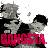"""""""Gangsta."""" Anime Preview Version 1.5 Posted"""