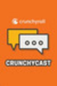 Crunchycast