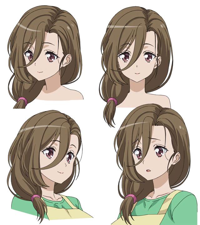 Yuki Azami