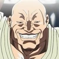 Crunchyroll - Manga Magazine Offers Incredibly Masculine