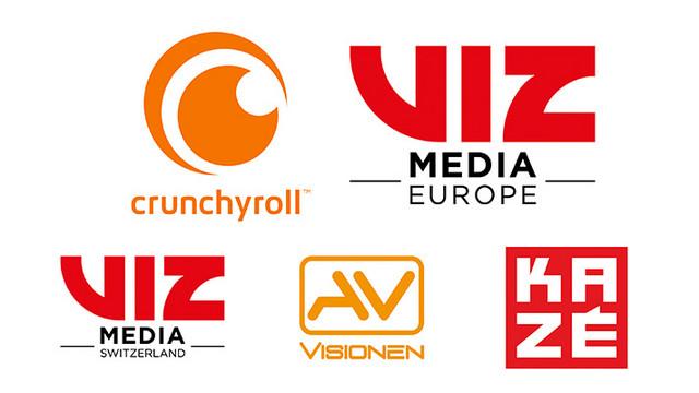 [NEWS] Crunchyroll prend le contrôle de VIZ Media Europe (ADN, Kazé...) Bfd316158f71d5482751dcc41b6fa8f91567749882_full