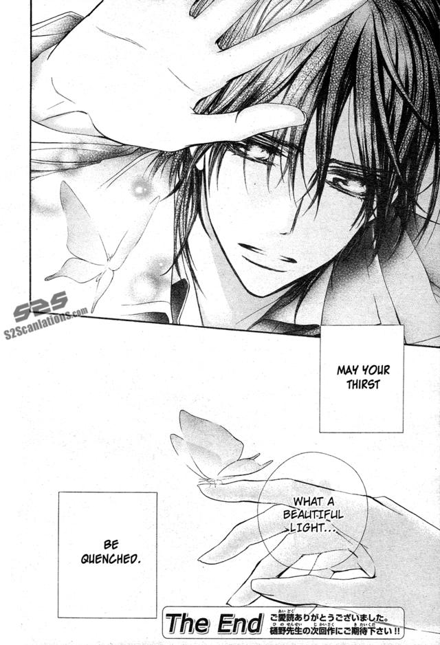 El trajico amor de las parejas anime advertencia Spoiler C00d10c7661057cce13d0eb4471fb47f1369453904_full