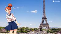 France Hime