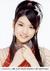AKB48FAN93