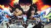 Black Clover - Episode 160