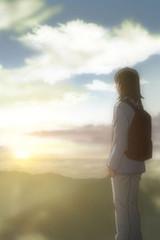 Japan Tourism Anime Channel
