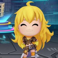 Crunchyroll - Crunchyroll Games Kicks Off RWBY: Crystal Quest Pre