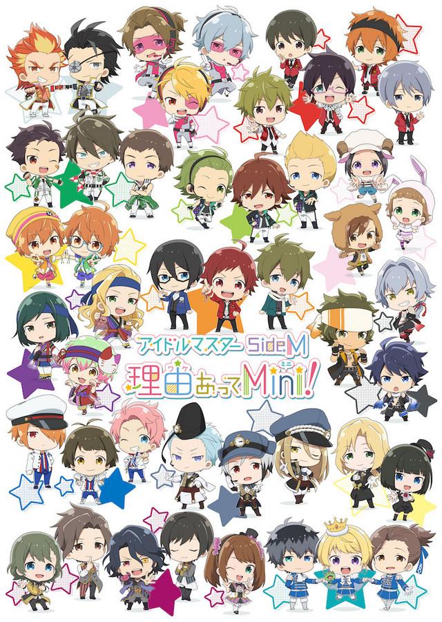 Crunchyroll - Crunchyroll Announces Fall 2018 Anime Simulcast Lineup!