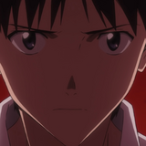 Evangelion: 3.0+1.0 Anime Film Tops 6.89 Billion Yen at Japanese Box Office