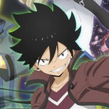 EDENS ZERO Anime раскрывает ключевой образ и еще трех актеров