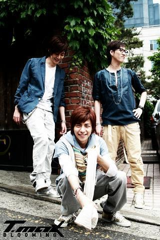 Wish ur my love mp3