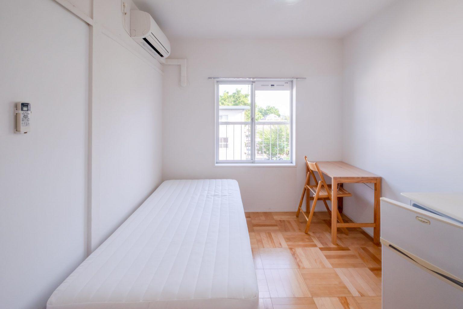TamaTokiwa-so Sharehouse Complex