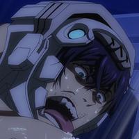 Crunchyroll Space Battleship Tiramisu Boldly Goes For A Second