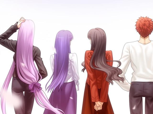 Crunchyroll - Forum - Tales of Zestiria the X★