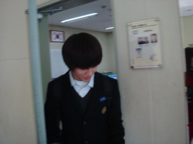 Crunchyroll - Forum - SHINee's youngest memeber, Taemin