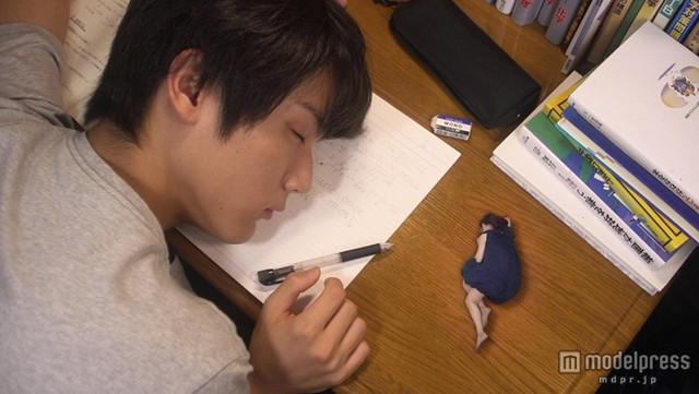 Crunchyroll - Forum - Minami Kun no Koibito: My Little Lover (Fuji