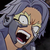 Тэцутецу прибыл в My Hero One's Justice 2, получил трейлер игрового процесса