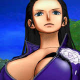 """Women of """"One Piece: Burning Blood"""" Preview Posted"""