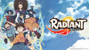 RADIANT - Episodio 19