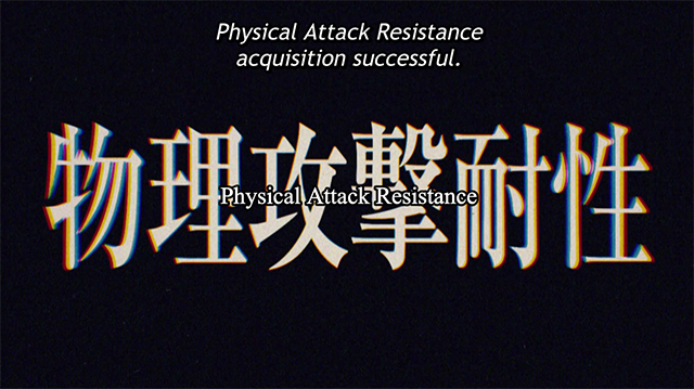 physical attack resistance rimuru skill tree that time i got reincarnated as a slime