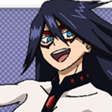 """Four New Teacher Designs Added to """"My Hero Academia"""" Anime Page"""