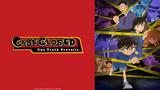 Case Closed (Detective Conan)