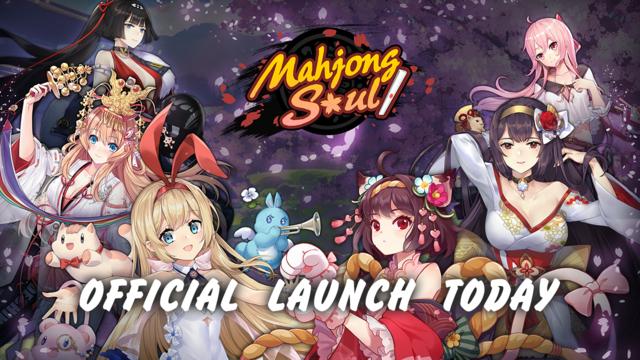 Crunchyroll - Check Out Yostar's New Anime-themed Japanese