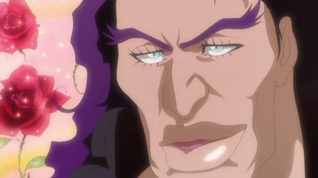 """Résultat de recherche d'images pour """"anime ugly character"""""""