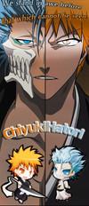 ChiyukiHatori