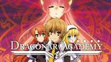 Dragonar Academy