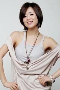 Kang Hee Choi