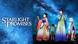 Starlight Promises