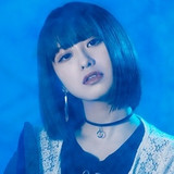 Люблю жить!  Серия VA Томори Кусуноки выпустит свой 2-й EP «Forced Shutdown» 28 апреля