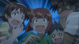 Squid Girl Episode 3