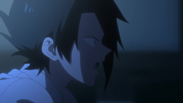 Watch The Promised Neverland Episode 11 Online - 140146