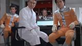 Ultraman 80 Episode 27