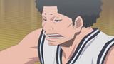 Ahiru no Sora Folge 32