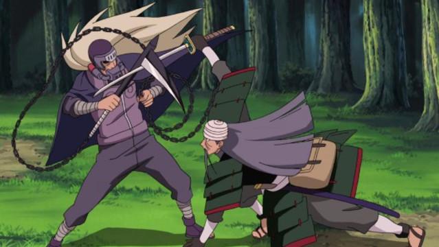 Naruto shippuden sub ita 270.