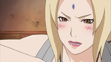 Naruto Shippuden: The Seven Ninja Swordsmen of the Mist Episode 286